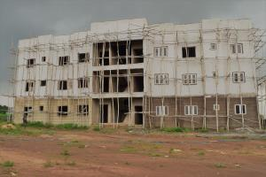 3 bedroom Blocks of Flats House for sale Jabi, airport road Nbora Abuja