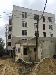 3 bedroom Flat / Apartment for sale Chris Ali cr Abacha Estate Ikoyi Lagos