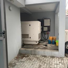 3 bedroom Detached Bungalow House for sale Mojisola Onikoyi Estate Ikoyi Lagos