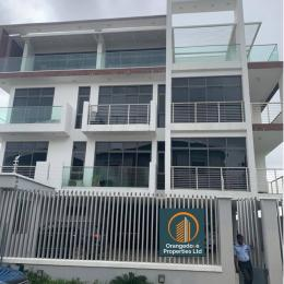 3 bedroom Detached Bungalow House for sale Mojisola Onikoyi Estate Ikoyi Lagos