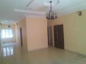 3 bedroom Flat / Apartment for rent Inside a mini estate paved road Ilasan Lekki Lagos