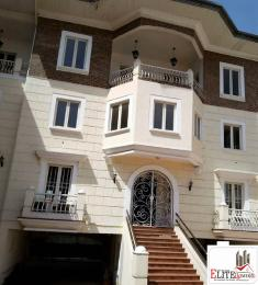 3 bedroom House for sale Off Alfred Rewane Road 2nd Avenue Extension Ikoyi Lagos