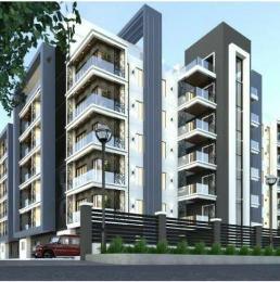 3 bedroom Penthouse for sale Hassan Musa Katsina Street Guzape Abuja