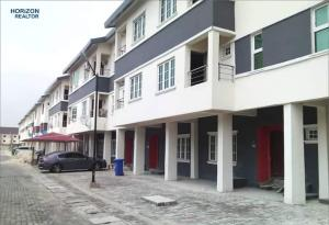Flat / Apartment for sale By House On The Rock Church, Ikate, Lekki Ikate Lekki Lagos