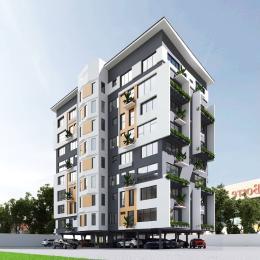 3 bedroom Massionette House for sale Freedom Way Lekki Phase 1 Lekki Lagos