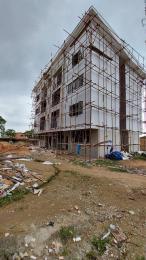 3 bedroom Terraced Duplex House for sale GRA Ogudu GRA Ogudu Lagos