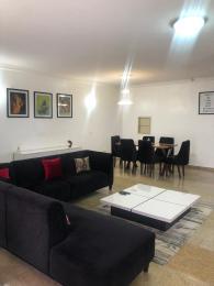 3 bedroom Massionette House for shortlet Inside gated estate Victoria Island Lagos