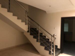 3 bedroom House for sale No 4 Osunde Close off Aina str , Omole Ojodu Lagos. Omole phase 1 Ojodu Lagos