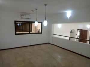 3 bedroom Terraced Duplex House for rent ... Old Ikoyi Ikoyi Lagos