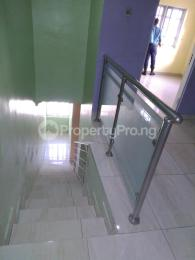 3 bedroom Massionette House for rent Alfred Gardens Estate Oregun Ikeja Lagos