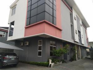 3 bedroom Flat / Apartment for rent VI ONIRU Victoria Island Lagos