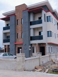3 bedroom Massionette House for sale Lekki Phase 2 Lekki Lagos