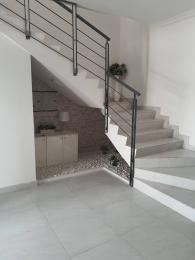 3 bedroom Massionette for sale Estate Ogudu GRA Ogudu Lagos