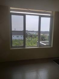 3 bedroom Semi Detached Duplex House for rent Peninsula Estate Ajah Lagos
