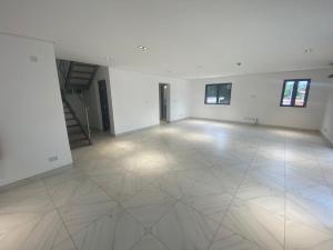 3 bedroom Massionette for rent Ikoyi Lagos