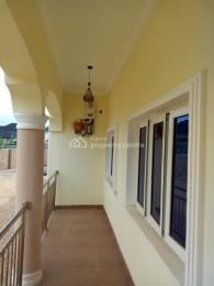 3 bedroom Flat / Apartment for rent Central Area Abuja