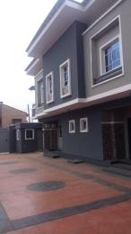3 bedroom Terraced Duplex House for sale Ogba Lagos