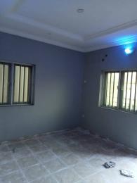 3 bedroom Terraced Duplex for rent Lakeview Estate Amuwo Odofin Amuwo Odofin Lagos