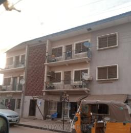 3 bedroom Blocks of Flats House for sale obioma street Enugu Enugu