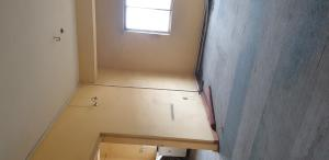 3 bedroom Flat / Apartment for rent Close to Ozone Cinemas, Sabo, Yaba. Sabo Yaba Lagos