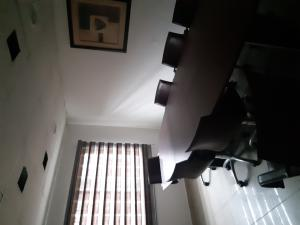 3 bedroom Shared Apartment Flat / Apartment for rent Eko hotel axis Ademola Adetokunbo Victoria Island Lagos