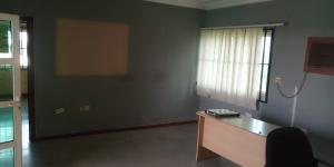 3 bedroom Office Space Commercial Property for rent Alesinloye road dugbe Ibadan Oyo