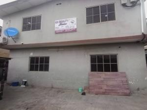 3 bedroom Flat / Apartment for rent Off Awolowo way  Awolowo way Ikeja Lagos