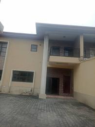 3 bedroom Commercial Property for rent Lekki Phase 1 Lekki Lagos