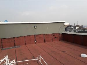 3 bedroom Office Space Commercial Property for rent Off Admiralty Way Lekki Phase 1 Lekki Lagos