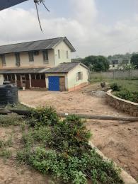 3 bedroom Detached Bungalow House for sale Jericho GRA Jericho Ibadan Oyo