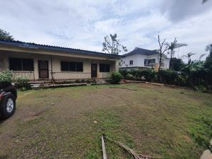 Detached Bungalow House for sale GRA, Benin City  Oredo Edo