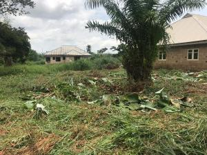 3 bedroom Semi Detached Bungalow House for sale Olorunosogo, Alagada Ojeere Abeokuta Ogun