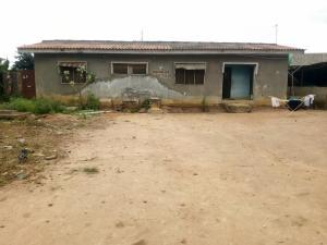 2 bedroom House for sale Orbedigwe street Akesan igodo Ikotun/Igando Lagos