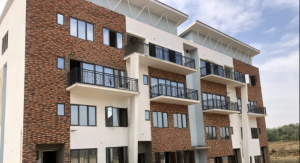 3 bedroom Penthouse Flat / Apartment for sale Gudu, Gaduwa Karsana Abuja