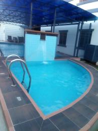 3 bedroom Flat / Apartment for shortlet Palace way ONIRU Victoria Island Lagos
