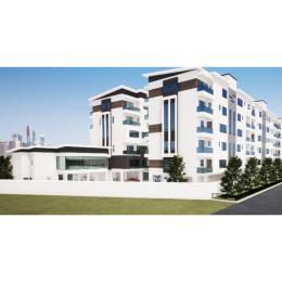 3 bedroom Penthouse Flat / Apartment for sale Ikate, Lekki Lekki Lagos