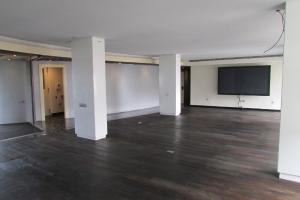3 bedroom House for sale Old Ikoyi Ikoyi Lagos