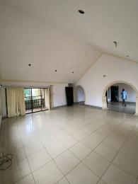 3 bedroom Penthouse Flat / Apartment for rent Off Admiralty Way Lekki Phase 1 Lekki Lagos