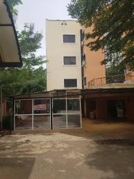 10 bedroom Hotel/Guest House for sale Utako, Abuja Utako Abuja
