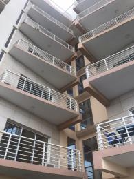 3 bedroom Massionette House for sale Gaduwa Abuja