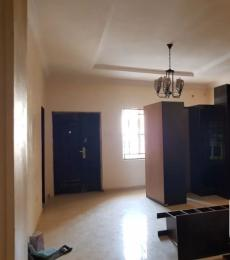 3 bedroom Penthouse Flat / Apartment for rent River Park estate Lugbe Abuja