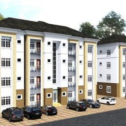 3 bedroom Studio Apartment Flat / Apartment for sale Life Camp Abuja