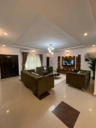 3 bedroom Flat / Apartment for shortlet Ikate Lekki Lagos