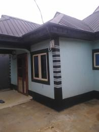 3 bedroom Flat / Apartment for rent Ekoro Abule Egba Abule Egba Abule Egba Lagos