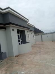 3 bedroom Flat / Apartment for rent Oritamerin elebu  Ibadan Oyo