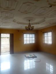 3 bedroom Self Contain Flat / Apartment for rent Ire Akari Estate,new soka. Soka Ibadan Oyo