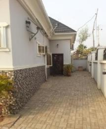 3 bedroom Semi Detached Bungalow House for sale   Kubwa Abuja