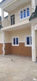 3 bedroom Semi Detached Duplex House for sale Estate  Lugbe Abuja