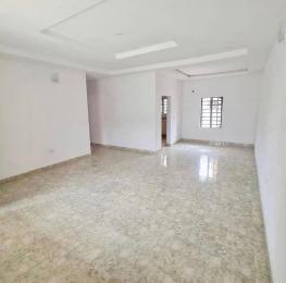 3 bedroom Semi Detached Bungalow for sale Awoyaya Ajah Lagos