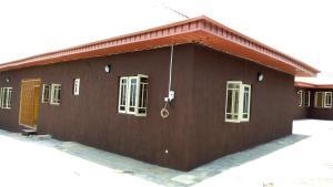 4 bedroom House for rent Olohunda, Akobo Ibadan Oyo